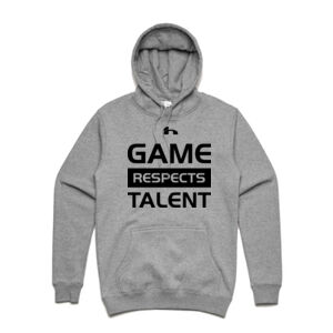 Game Respects Talent 1 Thumbnail
