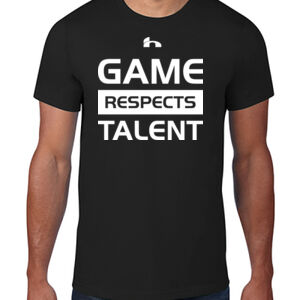 Game Respects Talent 2 Thumbnail