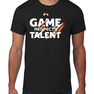 Game Respects Talent V2 Thumbnail
